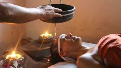 Photo of Ayurvedic Treatments – Five Powerful Treatments in Ayurveda
