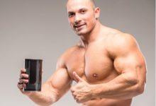 Photo of 6 Figure Prep Diet Tips