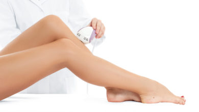 Photo of Kinds Of Hair Removal Treatments