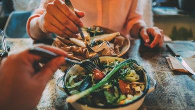 Photo of Type 2 Diabetes Diet Tips – 7 Tips