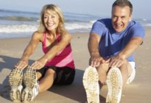 Photo of Top Exercises for Arthritics