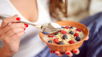 Photo of 5 Weight Loss Tips to Boost Metabolism