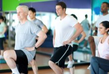 Photo of Wellness Training Programs