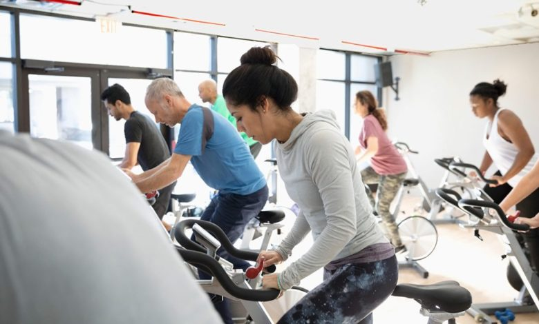 Photo of 10 Things To Consider Before You Choose A Gym