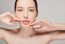 Photo of 4 Ways to Enhance your Appearance