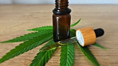 Photo of Some Of The Ways You Can Take CBD Oil